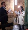 Звуковую карту древних храмов создадут в Пскове