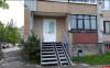 Владелица квартиры-лабаза в Пскове игнорирует требования прокуратуры и администрации