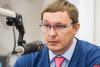 Виталий Козырев: Число преступлений с недвижимостью растет