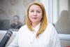 Депутаты Псковской гордумы «проредили» список детских площадок, подлежащих демонтажу