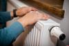 Многоквартирные дома Пскова с приборами учета могут получать тепло с 17 сентября