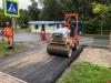 В Пскове привели в порядок переход на улице Яна Райниса. ФОТО