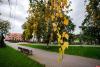 В Гидрометцентре рассказали, когда в Псковскую область придет непогода