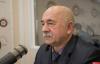 Долг по взносам на капремонт в Псковской области превысил 550 млн рублей