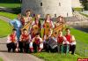Концерт ансамблевой и органной музыки состоится 19 сентября в Печорах