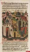 Стало известно, как в Пскове появились «самозвонные» часы