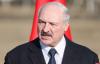 Президент Белоруссии заявил о закрытии границ