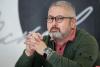 Дмитрий Месхиев: Мы не возим на Пушкинский театральный фестиваль «нафталин»