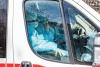 Еще 42 жителя Псковской области заразились коронавирусом