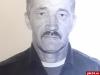 Пропавшего в июне из псковской больницы мужчину продолжают искать