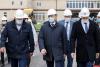 Реконструкцию «Машиностроителя» в Пскове завершат к 1 декабря