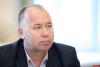 Псковский депутат попал в рейтинг крупнейших землевладельцев России