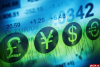 Евро поднялся выше 90 рублей