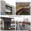 Крышу многоквартирного дома отремонтировали в невельской деревне