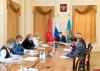 Михаил Ведерников призвал районы обеспечить полное освоение федеральных средств на жилье сиротам
