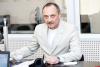 Герман Петрушко рассказал, что будет с «Титан-Полимером» в случае пожара