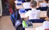 Минпросвещения утвердило приоритет зачисления братьев и сестер в одну школу