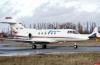 Рассматривается реконструкция аэродрома в Великих Луках