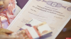 В России планируют ежегодно индексировать маткапитал