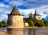 Псков претендует на звание лучшего города России