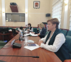 Сегодня нет четкого понимания по решению проблемы обеспечения жильем детей-сирот - Наталия Соколова