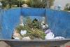 Псковичей просят не складировать строительный мусор в бункеры для КГО