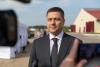 Псковский губернатор занял 7 место в рейтинге активности глав субъектов в Instagram