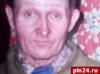 Пропавшего больше года назад жителя Середки ищет полиция