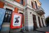 XXVII Пушкинский театральный фестиваль: От «Слова о полку Игореве» до… Тома Уэйтса