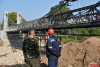 «Анжинерная конструкция»: как спасали чудесные мосты Острова