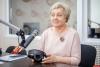 Новые инфекционные больницы в Пскове и Великих Луках начнут работать в октябре