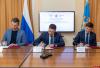 Развивать добровольчество планируют в Псковской области