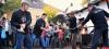 Псковичей приглашают на «День Скобаря»