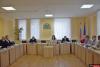 Детские площадки паспортизируют в Пскове