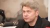 Андрей Пронин: Уход зрителей со спектакля - снобизм, возникающий от недокормленности