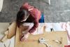 Псковичи могут получить дополнительное образование в учебных центрах города