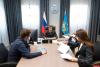 В Псковской области планируют повысить зарплаты музыкантов Губернаторского оркестра