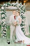 Как подготовить идеальную свадьбу, рассказали псковские эксперты