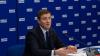 Андрей Турчак: Более 3 млрд рублей заложено в бюджете на развитие культуры в регионах