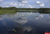Госдума приняла в первом чтении законопроект о национальных парках