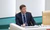 Андрей Турчак планирует принять участие в выборах в Псковское областное Собрание