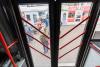 С 1 ноября в Пскове подорожает проезд в автобусе при оплате наличными