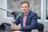 Святослав Колинко о проблемах в сфере ЖКХ, свалках и состоянии дорог в Псковском районе