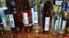 Полицейские изъяли более 200 литров безакцизного алкоголя из псковского кафе