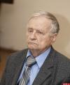 Псковские археологи выразили соболезнования в связи со смертью Анатолия Кирпичникова
