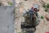 Чемпионат по стрельбе среди военнослужащих завершился в Псковской области