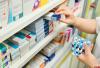 «Единая Россия» проверит цены на лекарства от COVID-19 во всех регионах