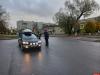 Более 30 нарушений выявили сотрудники ГИБДД в Новосокольниках и Локне