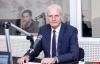 Александр Котов о борьбе с коронавирусом и вреде ограничений для экономики