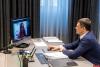Псковский форум работающей молодежи может стать ежегодным